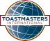 Young Professionals Toastmasters Club